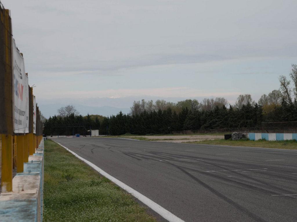 Serres-Racing-Circuit-2