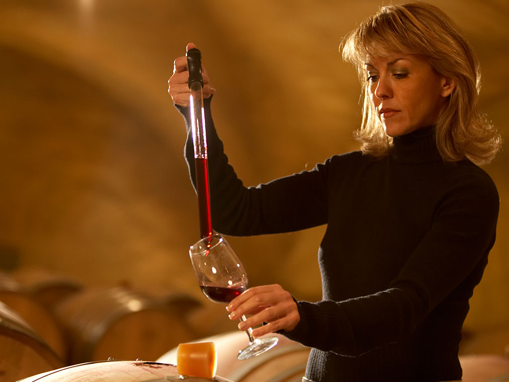 claudia-winery-1