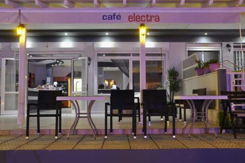 cafeelectra