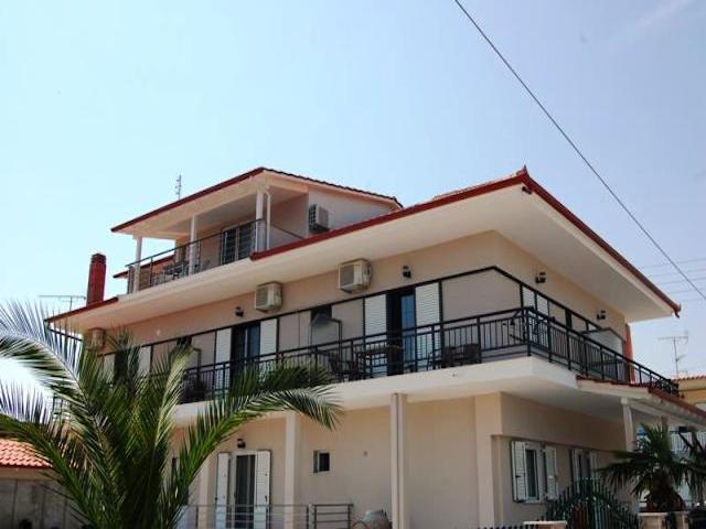 vila-thalia