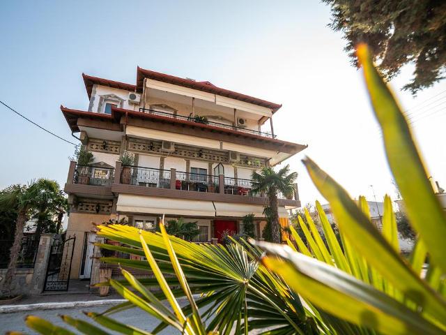villa-alexandra1