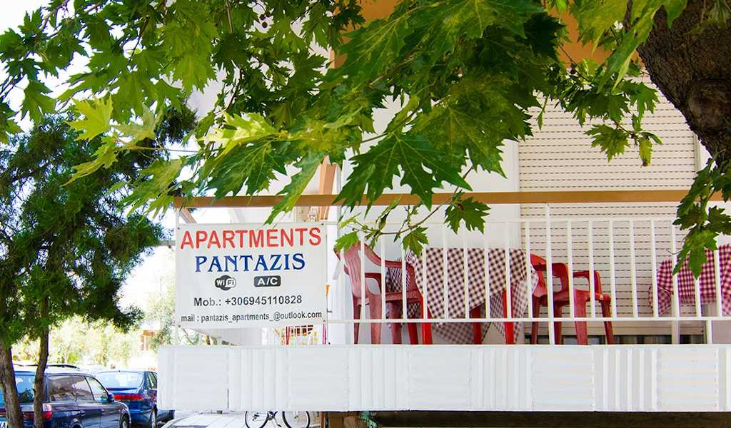 apartments-pantazis