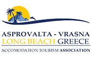 Asrpovalta Nea Vrasa Association | GODEN BEACH - Asrpovalta Nea Vrasa Association